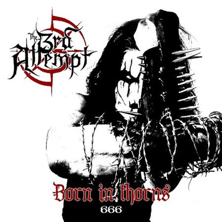 Masterful Magazine - Death Metal and Black Metal Magazine